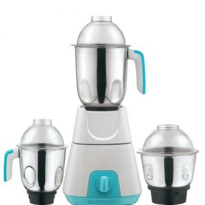 Best Mixer Grinder Buying Guide-Tips on choosing the right mixer grinder for your kitchen.